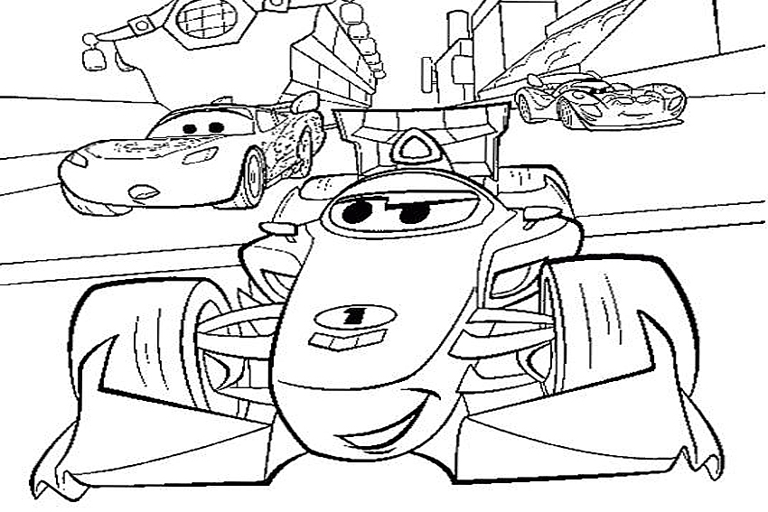 cars coloring pages 011 in addition free printable coloring pages of cars the movie printable coloring on cars movie coloring pages online also coloring in cars coloring pages from the 2 disney movies on cars movie coloring pages online including cars movie mack truck coloring page color online 7026 adjanass on cars movie coloring pages online furthermore cars 1 coloring pages coloring free download printable coloring pages on cars movie coloring pages online