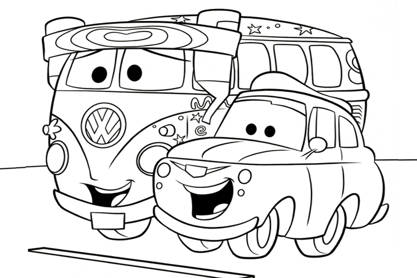 955 Wiper  ponents in addition  together with Vw Bug Coloring Page moreover 258 Tuleja Tylnej Belki in addition Metal Wall Art  VW Beetle Outline  Product 2110. on vw beetle van