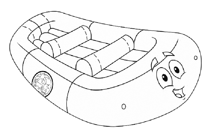 diego baby jaguar coloring pages - photo#31