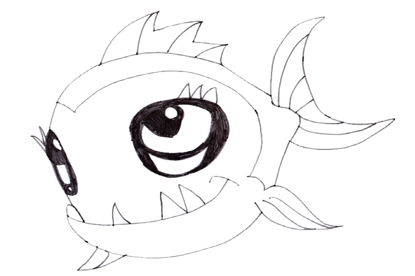 monster high pets coloring pages  Coloring Pages