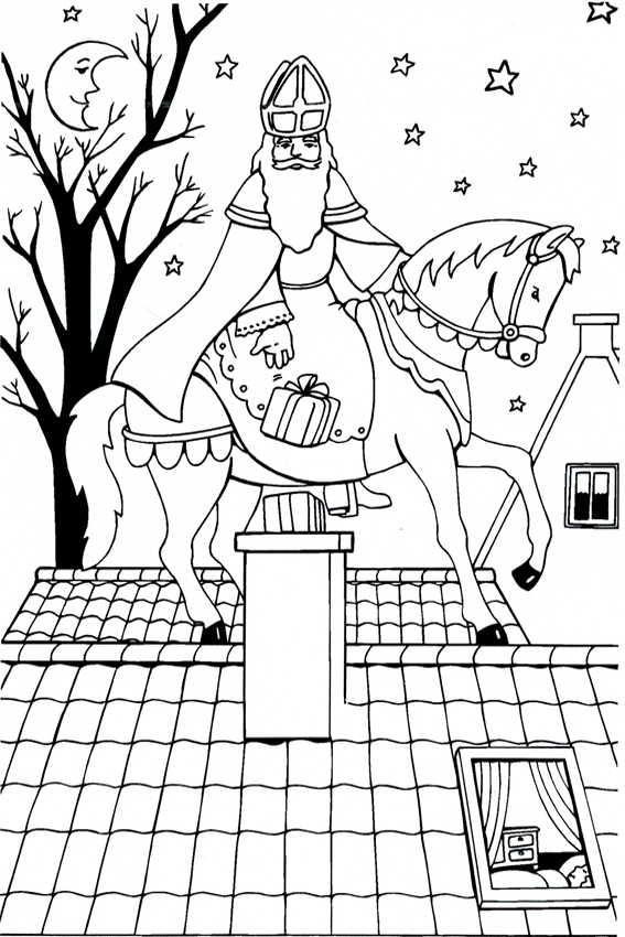Hippo Coloring Pages Pictures X as well Sinterklaas Kleurplaten besides Monster besides Worksheet For Kids Math Worksheets Organically Grown Home Free Printable Homeschooling Counting Exercise moreover Romance Between Donald And Daisy Duck. on fun coloring sheets