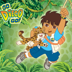 Diego wallpapers