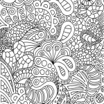 printable adult coloring sheets
