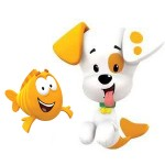 Bubble Guppies pictures 004
