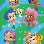 Bubble Guppies pictures 008