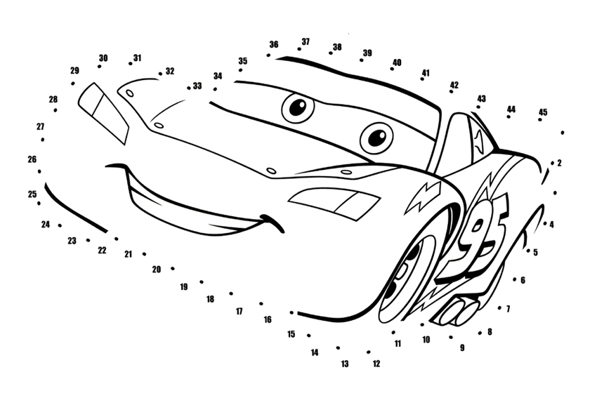 disney cars coloring pages games | cars games like puzzles and mazes which are funny and ...