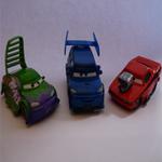 Disney Cars wallpapers
