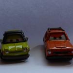 Disney Cars wallpaper 007
