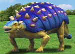 Dinosaur pictures 003