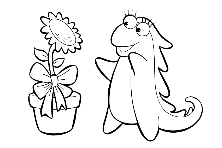 coloring pages 3213038751 | Dora coloring pages overview with all kind of free Dora sheets