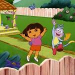 Dora pictures 002
