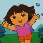 Dora pictures 003