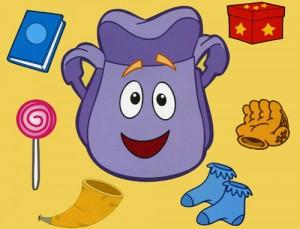 Dora pictures 004