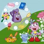 Dora pictures 006