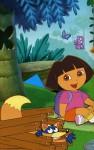 Dora pictures 007