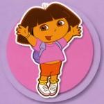 Dora pictures 008