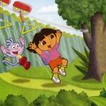 Dora pictures 010