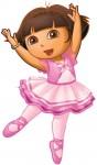 Dora pictures 013