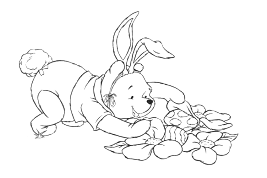 Easter Egg Coloring Page - Easter Egg Doodle Png , Transparent Cartoon,  Free Cliparts & Silhouettes - NetClipart | 567x850