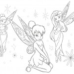 Great fairies