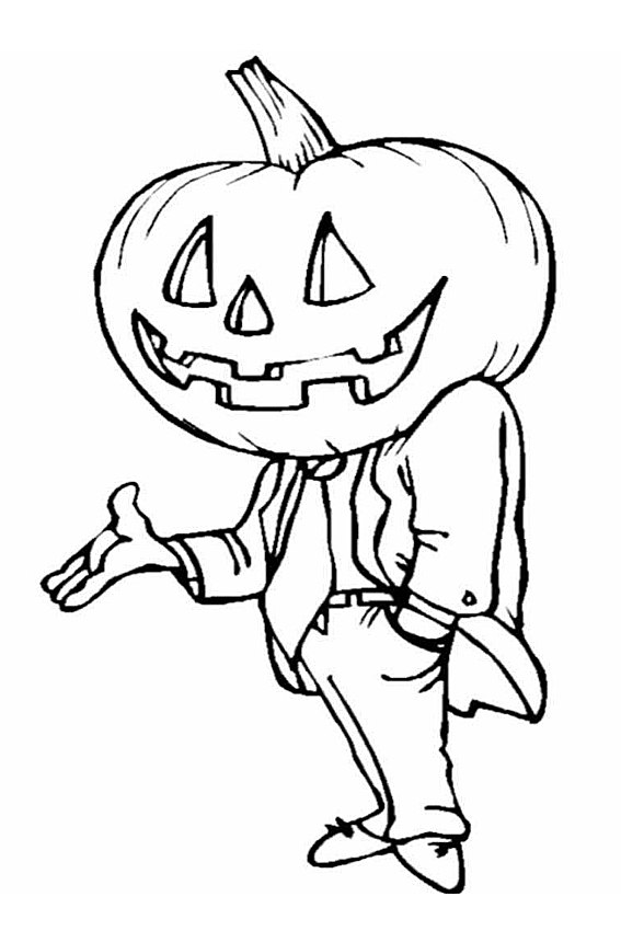 seven little monsters coloring pages - photo#45