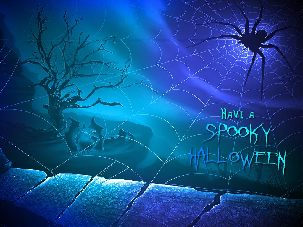 Good Wallpaper Halloween Spider - halloween-wallpaper-004  Gallery_233415.jpg