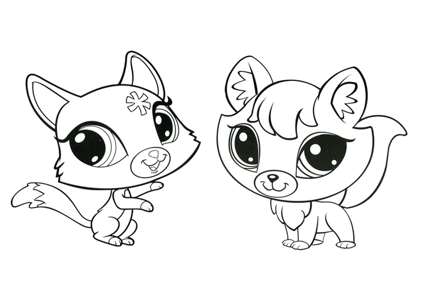besides  additionally 1469118589littlest pet shop 8 furthermore  as well  additionally f31f50294a5823cc7b50dcfe75ca7046 as well  besides h ster further y axaBAc further  together with 15. on cute little pet shop dog coloring pages printable