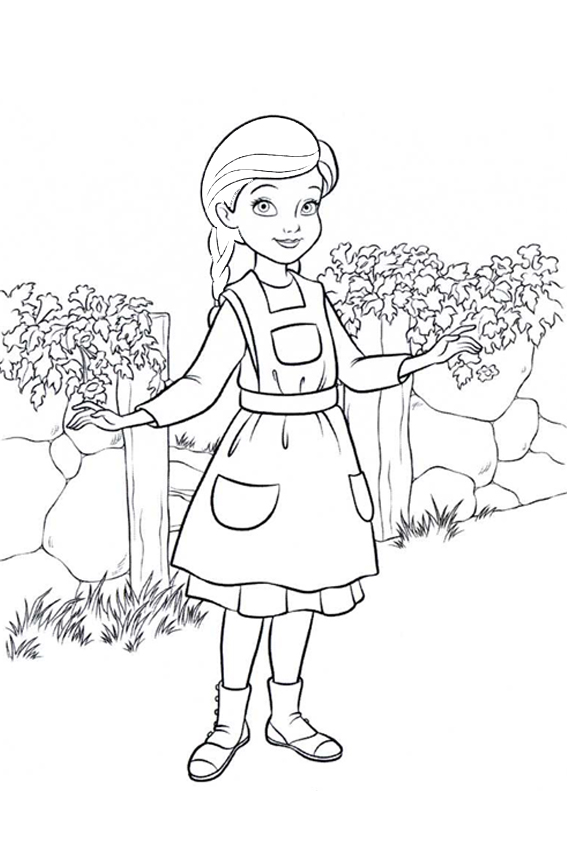 tinkerbell coloring pages overview with a lot of fairies. Black Bedroom Furniture Sets. Home Design Ideas