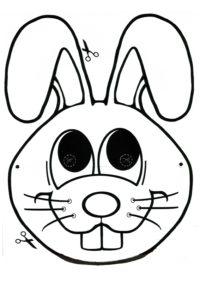 Cute bunnie