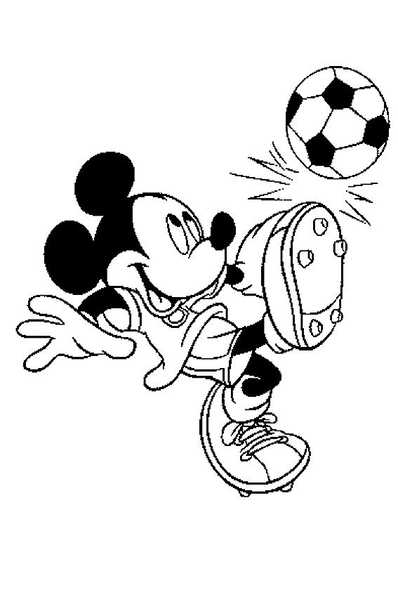 mickey mouse coloring pages overview with mickey sheets. Black Bedroom Furniture Sets. Home Design Ideas