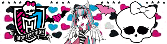 Monster High school coloring pages