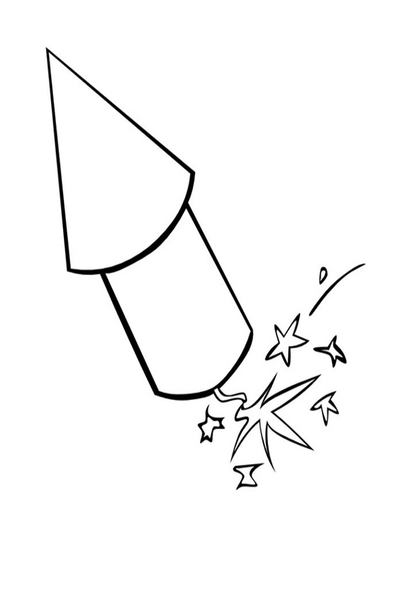 year 2009 coloring pages - photo#40