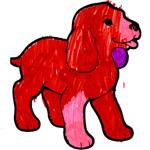 pets-dog