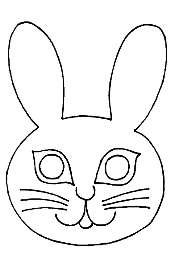 Dirt Bike Coloring Pages Coloring Pages For Boys 13 Printable Coloring Pages also Chicken Coloring Pages Little Rooster Animal Coloring Pages Printable Coloring Pages together with 296745062933894643 as well Mooi Konijn likewise Wielkanoc Zabawy artykul 8694. on baby easter bunny coloring pages