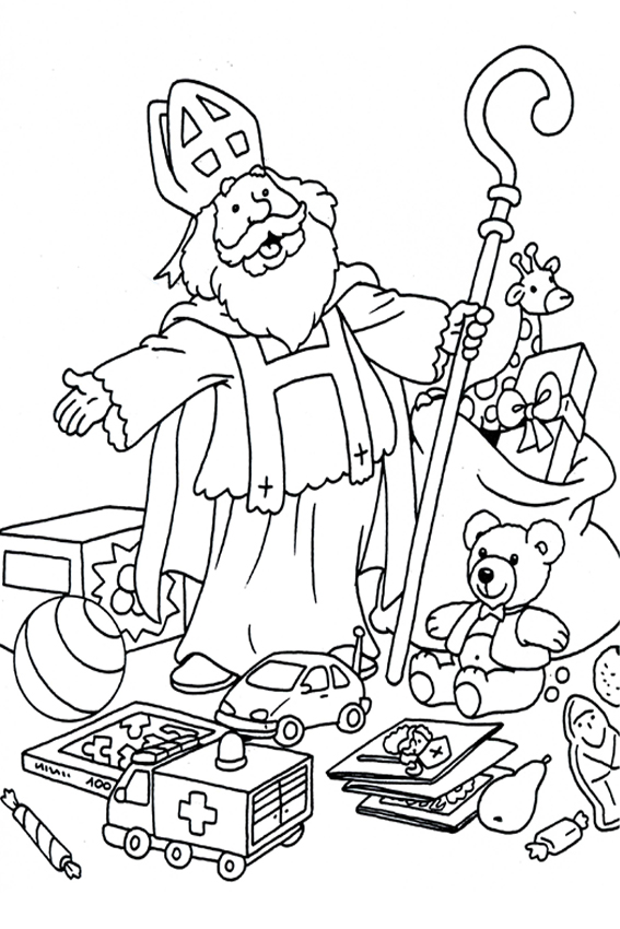 Ralph Breaks The Inter as well Sinterklaas Kleurplaten together with Donald Duck Coloring Pages additionally Printable Disney Daisy Duck And Donald Duck Bicycle Coloring Page as well Beyonce. on mickey mouse easter coloring pages
