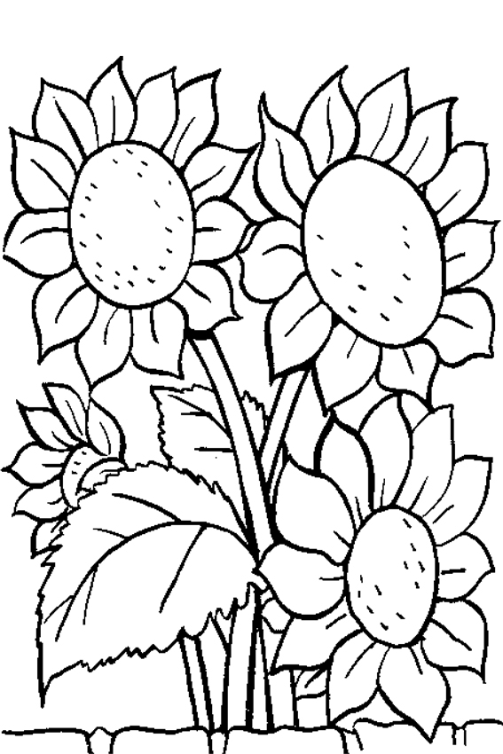 Mothers Day Coloring Pages To Choose From And To Surprise